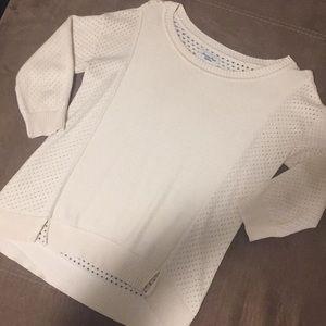 American Eagle Sweater - LG